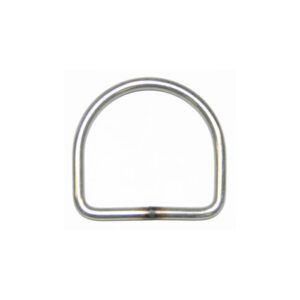 anello dring50