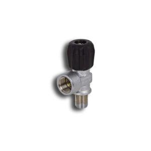 rubinetto mono COMPTEC mini